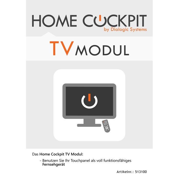 TV Module