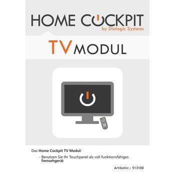 TV Modul
