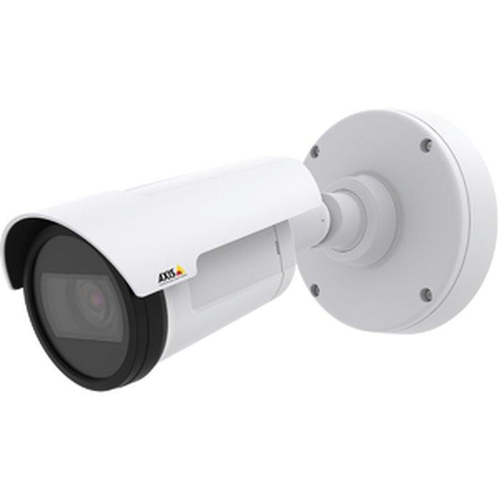 """Netzwerk-Kamera Axis P1425-LE MKII 1/2,8"""""""