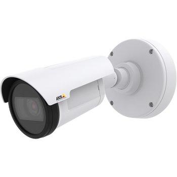 "Network Webcam Axis M1065-L 1/3"""