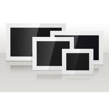 Excelsior V5 Touchpanel PC