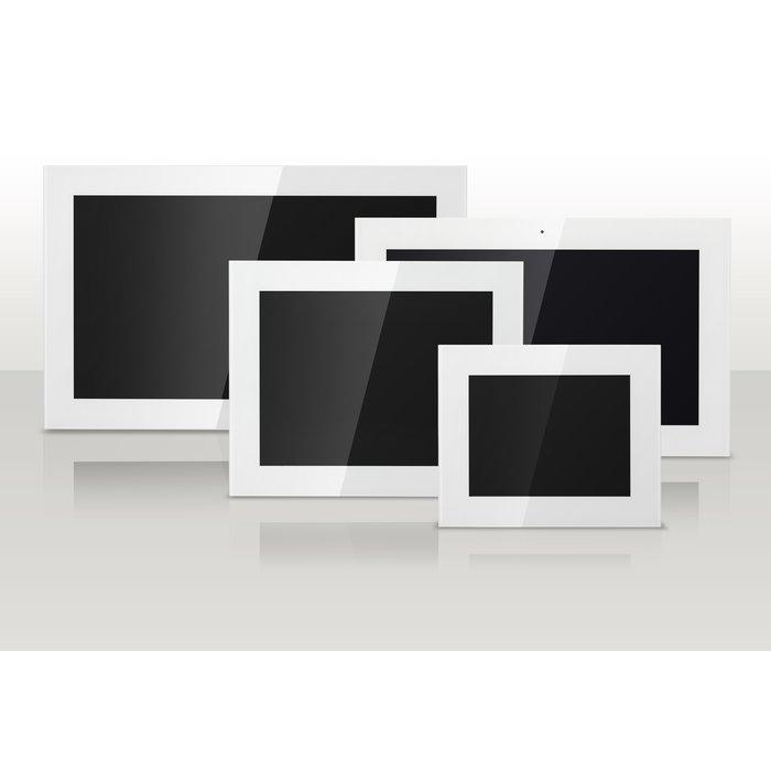 Major V5 Touchpanel PC