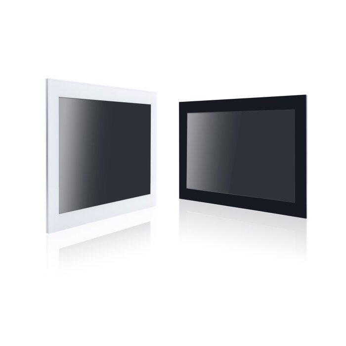 AP Major V5 Touchpanel PC